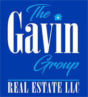Gavin Group Real Estate: Your Commercial and Residential Real Estate Experts, Dwayne Gavin, Licensed Commercial and Residential Real Estate Broker